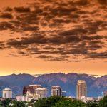 100 Percent Renewable Energy Goal Set For Salt Lake City