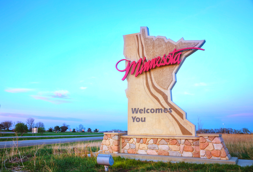 Minnesota Power Releases Wind RFP To Advance Energy Strategy