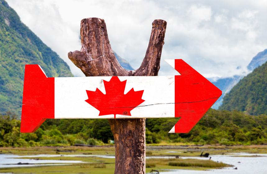 iStock_61800366_SMALL Boralex's Moose Lake Starts Construction In British Columbia