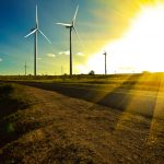 Axium Infrastructure Buys Into Yet Another EDF Wind Project