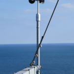 SgurrEnergy Wins O&M Contract For Inch Cape Offshore Met Mast