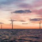 A&P Group Offers Services In 'Ripe' Offshore Wind Sector