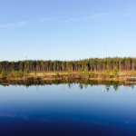 Finnish Customer Orders Six More Turbines For 57 MW Capacity
