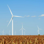 Siemens To Supply 141 Turbines For Broadview Wind Endeavor