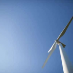 CanWEA Says Canada Can Boost Wind Energy Reliably, Cost-Effectively