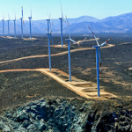 Acciona Wins Renewable Energy Award, Plans 183 MW Wind Farm