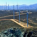 Acciona Wins Renewable Energy Award, Plans 183 MW Wind Farm