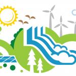Suzlon Ranks No. 1 Green Energy Company In India, No. 67 Globally