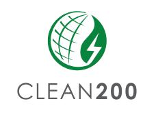 clean200 Several Wind Companies Make The Cut For Clean200 List