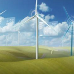 GE Secures Digital Wind Farm Contracts For Two Aging Japanese Projects