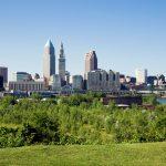 Come Help Create A Human Wind Turbine In Cleveland