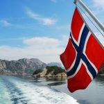 Vestas Nets 112 MW Norway Order For Turbines, De-Icing System