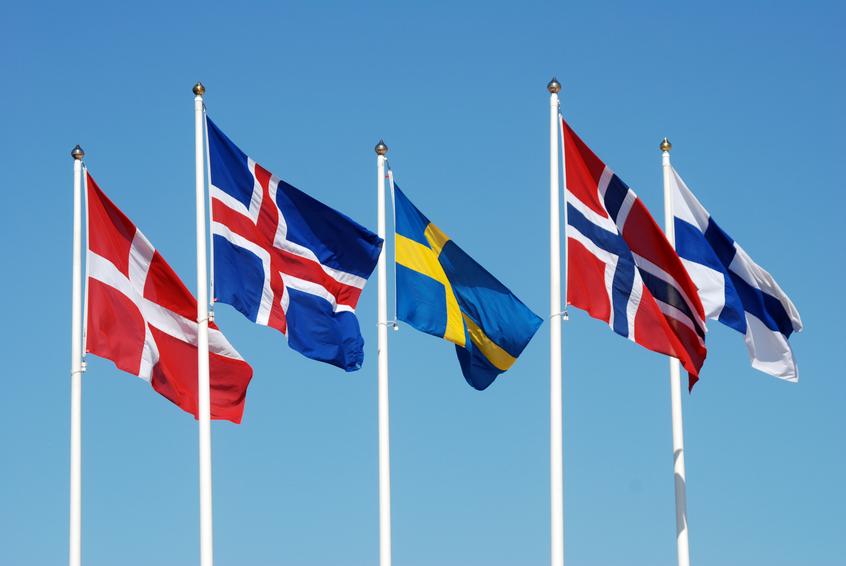 iStock_4325411_SMALL EnBW Acquires Turbine Service Provider To Tap Nordic Business