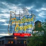 German Wind Company Sets Up Shop In Portland