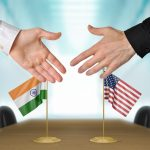 DOE Offers $30M To Expand U.S.–India Partnership For Clean Energy Research