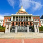 Mass. Legislature Passes Nation's Largest Offshore Wind Bill To Date