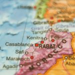 Vestas Expands Portfolio With 120 MW Order In Morocco