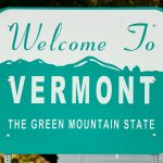 Vermont Renewables Reduce Summer Peak Costs, Lessen Air Pollution