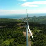 TechnoCentre eolien Wins Federal Funds For Wind Development