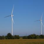 Consortium Acquires Interest In 270 MW K2 Wind Facility In Ontario