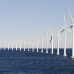 SgurrEnergy Supplies Advisory Services For Galloper Offshore Wind Farm