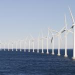 SgurrEnergy Supplies Advisory Services For Galloper Offshore Wind Farm