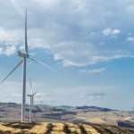 Nordex To Introduce 3.6 MW Turbine Models With Higher Yield