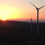 Nordex Supplies Wind Turbines For 27.5 MW Project In Ireland