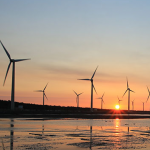 Modern Energy Management Closes On 170 MW Of Wind
