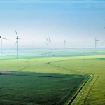 Ramboll Acquires Two German Wind Consultancies