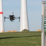Nordex Turns To Aviation Giant To Bring Drones To Wind