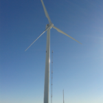 SgurrControl Validates ATLAS Solution To Extend Wind Turbine Life Span