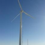 SgurrControl Validates ATLAS Solution To Extend Wind Turbine Life Span