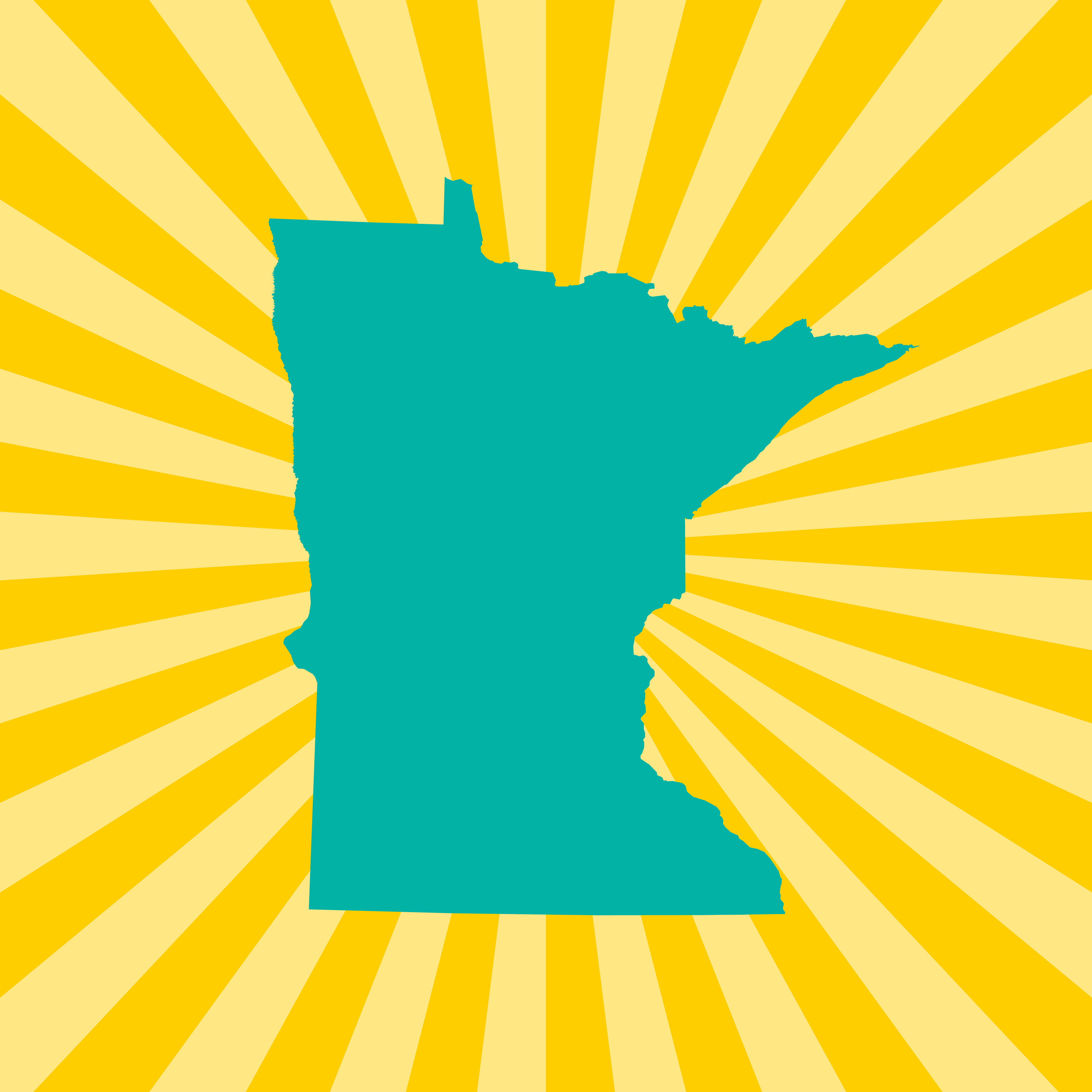 HiRes-1 Xcel Energy Announces REC Program For Minnesota Government
