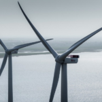 MHI Vestas Offshore Wind Announces Two European Deals