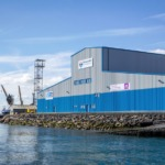 U.K. College Opening Up Renewables Training Center