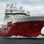 Fugro Unit To Reduce Vessel Downtime At Offshore Wind Projects