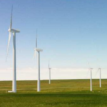 Construction Begins On 178 MW Bloom Wind Project In Kansas