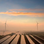 Renewables Lawyer Eli Katz Joins Latham & Watkins In N.Y.