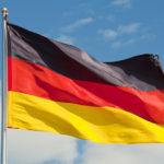 Aquila Capital Adds Two German Wind Projects To Portfolio