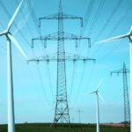 Expect Good Things From The U.S. Energy Storage Industry This Year