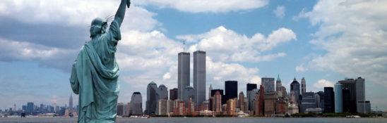 NYSERDA Blueprint To Advance New York Offshore Wind