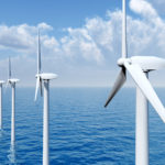 DNV GL Certifies Nordsee Ost Offshore Wind Project For innogy SE