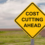 Experts Anticipate Significant Cost Reductions For Wind Energy