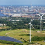 Germany Region Heads For 100% Renewables Via NEW 4.0 Project