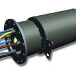 New Pitch Control Slip Ring Enhances Wind Turbine Reliability