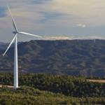 IEnova To Purchase Ventika Wind Energy Complex For $852 Million