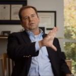 Apex Clean Energy Promotes Executive To President, CEO