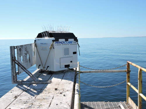 Courtesy-of-Matt-Filippelli-AWS-Truepower-LR WINDCUBE LiDAR Plays New Role In Advancing Mass. Offshore Wind