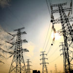 Navigant: Supergrid Development A Complicated Matter